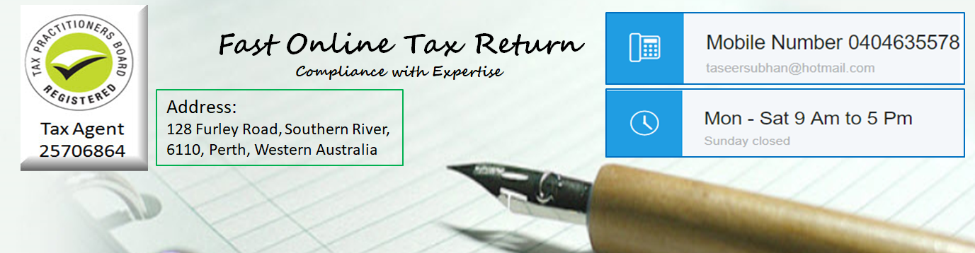 UBER Tax Return with Salary Income
